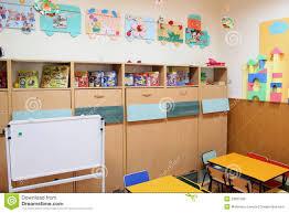 100 floor plan for kindergarten classroom 100 kindergarten