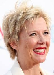 mature pony tail hairstyles short hairstyles over 50 short hairstyle for mature women