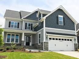 sonoma springs home builders fuquay varina nc royal oaks homes