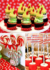 40 best elf themed christmas party images on pinterest christmas