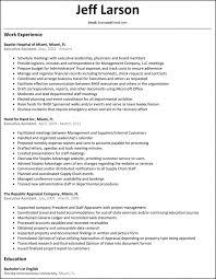 veterinary assistant resume exles administrative assistant resume skills exles pics resume sle