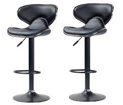 chaise bar chaises de bar conforama tabouret bar pliant ikea ikea chaise with