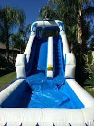 party rentals bakersfield ca party rentals bakersfield ca rental prices cheap birthday