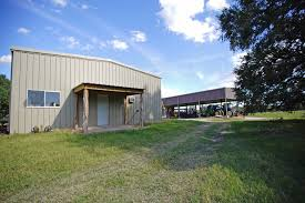 escape to the great outdoors at medio creek ranch