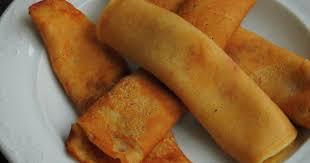 recipemantra com the biggest indian recipe aggregator