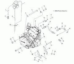 polaris 500 engine diagram wireless hdmi schematic 2000 jetta