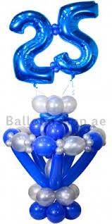 birthday balloon arrangements birthday balloon arrangements in dubai shop and send birthday
