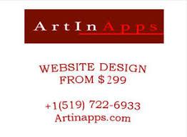 find or advertise graphic u0026 web design jobs in kitchener