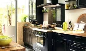 faire sa cuisine en 3d cuisine en 3d votre configurateur 3d de cuisine dessiner ma cuisine