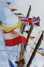 tall ships regatta 2014 perfect events group