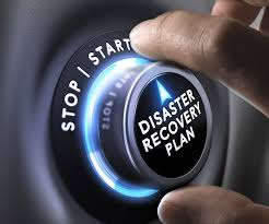 business continuity plan template for small business disaster recovery roi what you need to know acronis in light of recent u s and global catastrophes disaster recovery dr and business continuity are top of mind for more and more it professionals like you