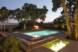low voltage lighting near swimming pool 063015 tlc 500michael 8161 the land collaborative