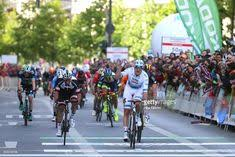 ag2r la mondiale si e social pin by rashad f on uae team emirates bicycle race and