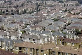 section 8 housing san antonio san jose considers outlawing section 8 discrimination next city