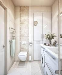 Small Bathroom Paint Color Ideas Pictures Phenomenal Small Bathroom Color Ideas Bathroom Vanity Bathroom