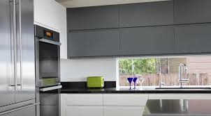 What Are Kitchen Cabinets Made Of Kitchen Best Ikea Custom Cabinets For Home Kitchen Replacement