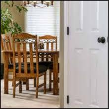 Pictures Of Interior Doors Mr Door Man Miami Installation Repair Fiberglass Doors Hurricane