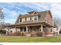 Traditional 2 Story House by Homes For Rent In Reading Pa