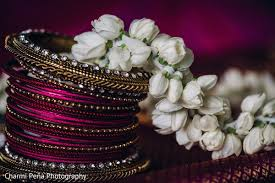 Indian Wedding Planners Nyc All Posts In South Indian Wedding Maharani Weddings