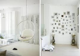 Wholesale Distributors Home Decor Unforeseen Ideas Decor Jewels Wonderful Decor Wholesale