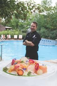 magazine cuisine qu ec 15 best recettes des chefs de québec images on chefs