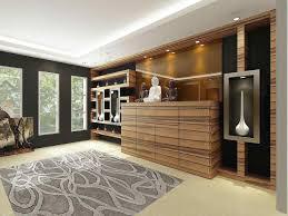 Bahru Condominium Condo Room House Small Freelance Living Home