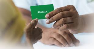 free 10 gift card with flu at publix pharmacy sun sentinel