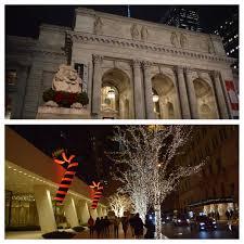 christmas in the city u2014 helen hamblin designs llc