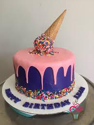 whole food lady llc custom cake galleries