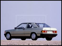 1992 mercedes 190e 2 3 91 best mercedes w201 images on mercedes 190 car and