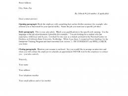 download introduction letter for resume haadyaooverbayresort com