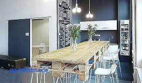 cuisine table haute grande table haute table haute bar cuisine agrandir ambiance