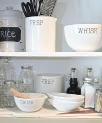 Organising Kitchen Cabinets by Creative Kitchen Organizing