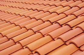 Tile Roof Types Residential And Commercial Roofing Services In Katy Tx