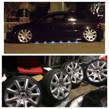 bentley wheels for sale vwvortex com 19in bentley mulliner wheels