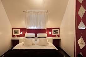 chambre contemporaine ado coucher ado decoration adolescent lit deco contemporaine papier
