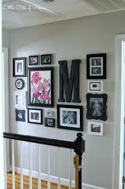 wall ideas cheap wall decorating ideas for apartments diy wall