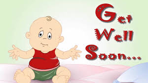 get well soon for children get well soon ecards wishes greeting cards 02 07