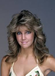1970 1980 shag hair cuts pictures of 80 s hairstyles google search crafts pinterest