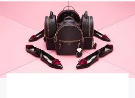 shoes for women handbags for women nine west