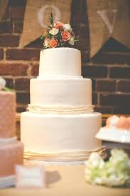 wedding cake cost how much does the average wedding cake cost its cheaper average