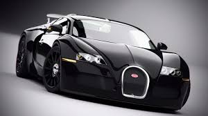 first bugatti veyron ever made 10 world u0027s most expensive cars owned by celebrities bugatti