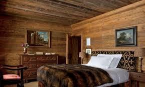deco chambre montagne décoration deco chambre montagne 73 denis deco chambre