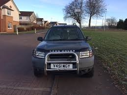land rover freelander 1999 1999 land rover freelander s 4x4 wagon may px or swap in east