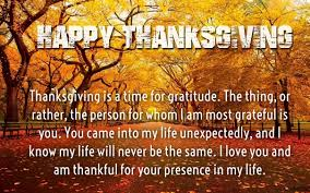 How Do You Say Thanksgiving Day In Thanksgiving Quotes For Thank You Sayings Part 3