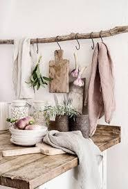 Best  Earthy Kitchen Ideas On Pinterest Bohemian Homes - Earthy bedroom ideas