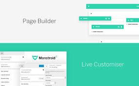 monstroid2 multipurpose wordpress theme 62222