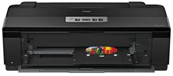 amazon com epson artisan 1430 wireless color wide format inkjet
