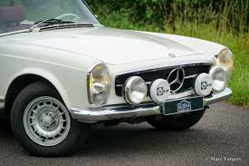 mercedes rally mercedes benz 280 sl u0027pagode u0027 rally car 1968 welcome to