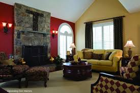 paint ideas for living room modern interior design inspiration